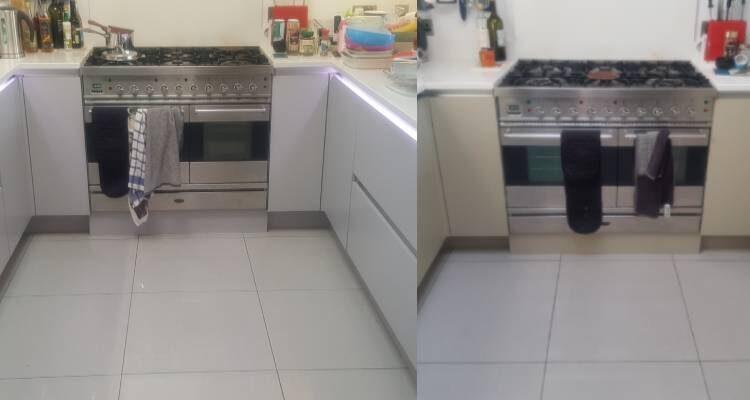 kitchen-decorators-respray-andover-basingstoke-southampton-portsmouth-little-greene-salix.jpg